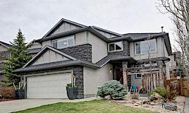33 Aspen Stone View Southwest, Calgary, AB, T3H 5Y6