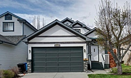 68 Sierra Nevada Close Southwest, Calgary, AB, T3H 3H5