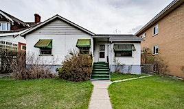1910 12 Avenue Southwest, Calgary, AB, T3C 0R8