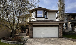 112 Simcoe Close Southwest, Calgary, AB, T3H 4W3