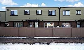 123,-3809 45 Street Southwest, Calgary, AB, T3E 3H4
