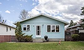 3446 32a Avenue Southeast, Calgary, AB, T2B 0J7