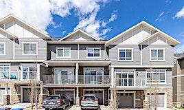1663 Symons Valley Park Northwest, Calgary, AB, T3P 0R9