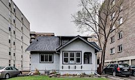 1322 13 Avenue Southwest, Calgary, AB, T3C 0T3