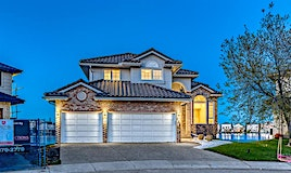 228 Coral Shores Bay Northeast, Calgary, AB, T3J 3J6