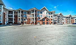 309,-8535 Bonaventure Drive Southeast, Calgary, AB, T2H 3A1