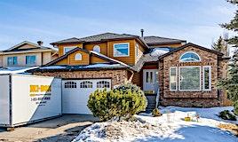 642 Woodbriar Place Southwest, Calgary, AB, T2W 5Z1