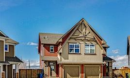 293 Auburn Meadows Place Southeast, Calgary, AB, T3M 2H6