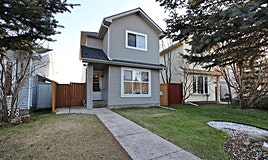 23 Martinview Route Northeast, Toronto, ON, T3J 2S5
