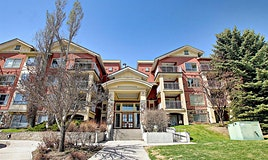 309,-5115 Richard Road Southwest, Calgary, AB, T3E 7M7