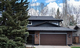 128 Midridge Close Southeast, Calgary, AB, T2X 1G1