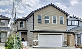 140 Covehaven Gardens Northeast, Calgary, AB, T3K 6A2