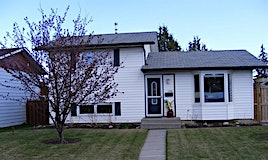 1156 Penrith Crescent Southeast, Calgary, AB, T2A 2H9