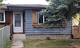 372 Midridge Drive Southeast, Calgary, AB, T2X 1B8