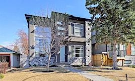 1936 27 Street Southwest, Calgary, AB, T3E 2E5