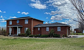 35,-33106 Range Road 12, Rural Mountain View County, AB, T4H 1P2