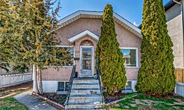421 7a Street Northeast, Calgary, AB, T2E 4E9