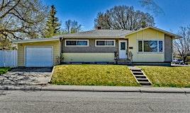 160 Fairview Drive Southeast, Calgary, AB, T2H 1B3