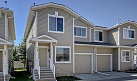 76 Bridleridge Manor Southwest, Calgary, AB, T2Y 0A8