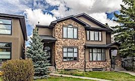 640 26 Avenue Northwest, Calgary, AB, T2M 2E5