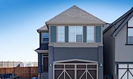119 Masters Heights Southeast, Calgary, AB, T3M 2M8