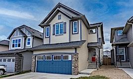130 Sage Bank Grove Northwest, Calgary, AB, T3R 0K1