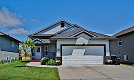 19 Willow Lane, Olds, AB, T4H 1Y8