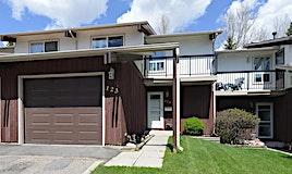 123,-3219 56 Street Northeast, Calgary, AB, T1Y 3R3