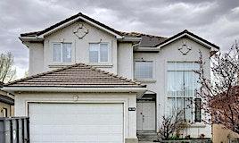 92 Hampstead Road Northwest, Calgary, AB, T3A 6G5