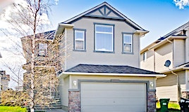 119 Evanscove Heights Northwest, Calgary, AB, T3P 0A4