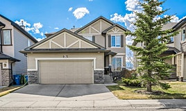 47 Chapalina Terrace Southeast, Calgary, AB, T2X 3X1