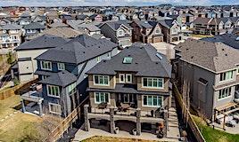 35 Evansridge View Northwest, Calgary, AB, T3P 0H7