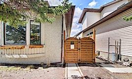 89 Cedarwood Hill Southwest, Calgary, AB, T2W 3H4