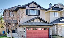 165 Kincora Bay, Calgary, AB, T3R 1L4
