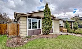 80 Erin Grove Close Southeast, Calgary, AB, T2B 2T4