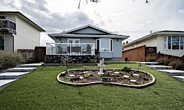 7955 Huntington Street Northeast, Calgary, AB, T2K 5B8