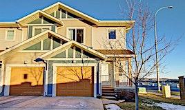 22 Sage Hill Common Northwest, Calgary, AB, T3G 0J6