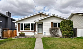 4763 Rundlewood Drive Northeast, Calgary, AB, T1Y 2S6