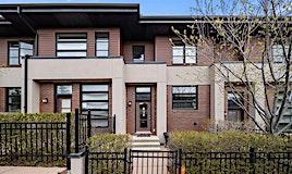 175 Aspen Hills Villas Southwest, Calgary, AB, T3H 0H8