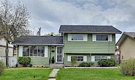 5760 Maidstone Crescent Northeast, Calgary, AB, T2A 4C4