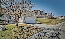 218 Signature Way Southwest, Calgary, AB, T3H 2Y2