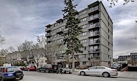 403,-1225 15 Avenue Southwest, Calgary, AB, T3C 0X6