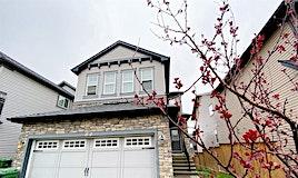 84 Nolancrest Manor Northwest, Calgary, AB, T3R 0V8