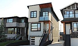 1709 27 Street Southwest, Calgary, AB, T3C 1L6