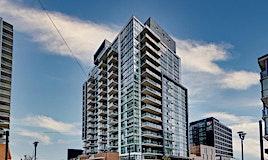 407,-550 Riverfront Avenue Southeast, Calgary, AB, T2G 1E5