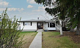 91 Mardale Crescent Northeast, Calgary, AB, T2A 3V4