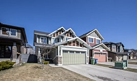 104 Evanspark Circle Northwest, Calgary, AB, T3P 0B4