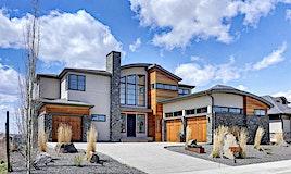 89 Aspen Ridge Heights Southwest, Calgary, AB, T3H 1V2