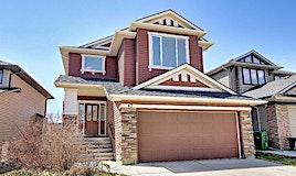 47 Evanspark Circle Northwest, Calgary, AB, T3P 0B4