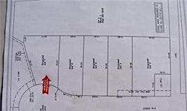 306 Morris Place, Didsbury, AB, T0M 0W0